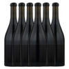 Standish Wine Co Shubert Theorem Shiraz Duo 6 pack