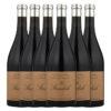 Standish Wine Co The Standish Shiraz Vertical 6 pack