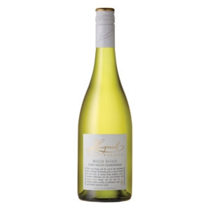 2018 Langmeil High Road Chardonnay Eden Valley