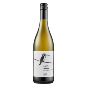 2018 Logan Weemala Sauvignon Blanc Orange