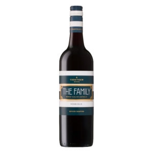 2018 Trentham Estate The Family Nebbiolo Murray Darling