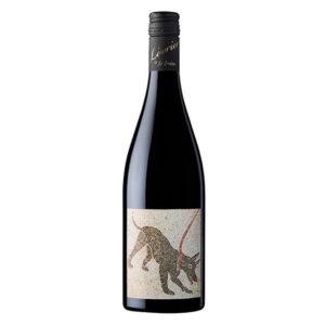 2014 Levrier by Jo Irvine Argos Shiraz Eden Valley Barossa