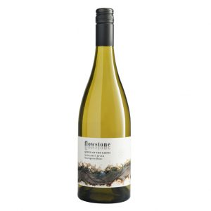 2018 Flowstone Queen Of The Earth Sauvignon Blanc Margaret River