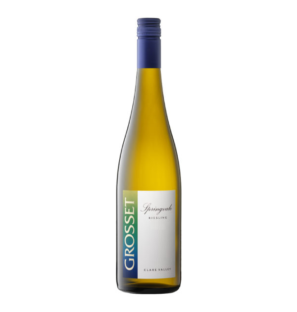 2020 Grosset Springvale Riesling Clare Valley