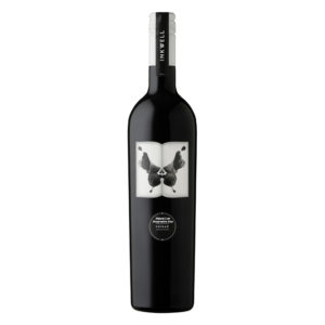 2019 Inkwell Natural Law Preservative Free Shiraz McLaren Vale