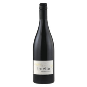 2018 Traviarti Nebbiolo Beechworth