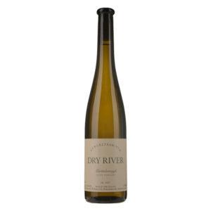 2017 Dry River Lovat Vineyard Gewurztraminer Martinborough