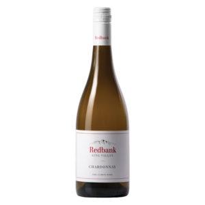 2019 Redbank Chardonnay King Valley