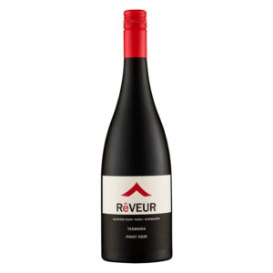 2016 Glaetzer-Dixon Reveur Pinot Noir Tasmania