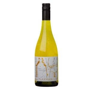 2017 Flaxman Chardonnay Eden Valley