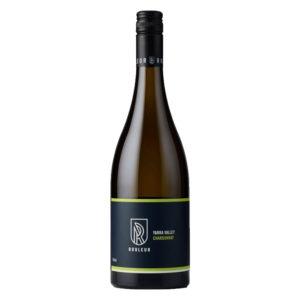 2019 Rouleur Chardonnay Yarra Valley
