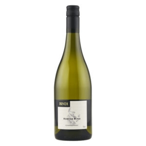2019 Bindi Kostas Rind Chardonnay Macedon Ranges
