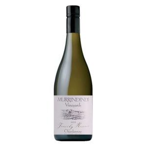 2012 Murrindindi Vineyards Family Reserve Chardonnay Victoria