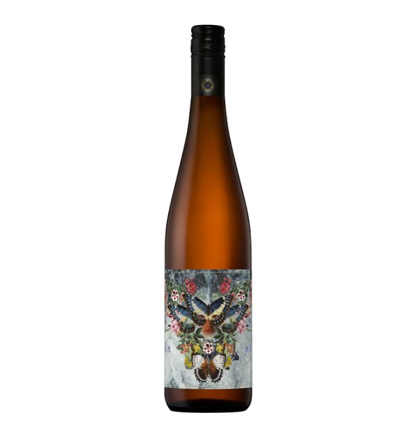 2020 Adelina Riesling Watervale Clare Valley
