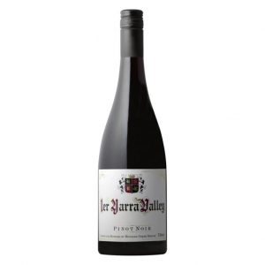 2019 Hoddles Creek Estate 1er Pinot Noir Yarra Valley