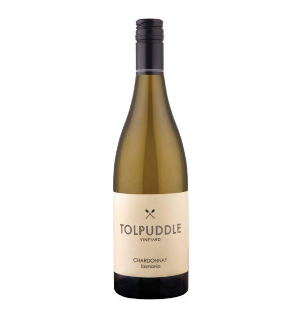 2019 Tolpuddle Vineyard Chardonnay Tasmania