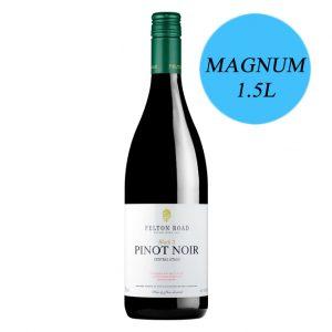 2018 Felton Road Block 3 Pinot Noir Magnum 1.5L Central Otago