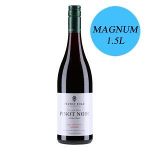 2018 Felton Road Cornish Point Pinot Noir Magnum 1.5L Central Otago