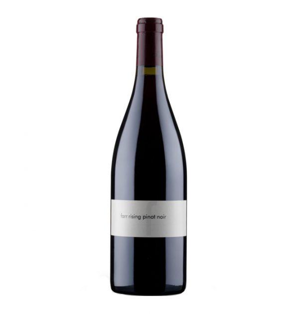 2019 Farr Rising Pinot Noir Geelong
