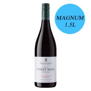 2019 Felton Road Calvert Pinot Noir Magnum 1.5L Central Otago