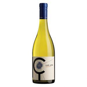 2019 Cape Jaffa Chardonnay Mount Benson