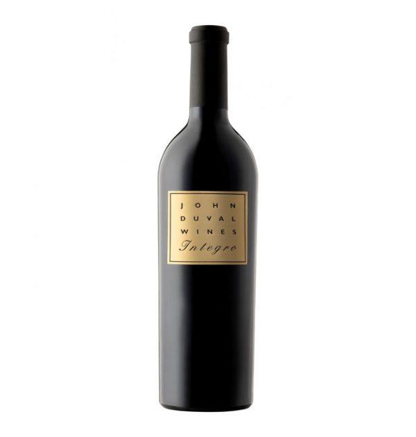 2017 John Duval Wines Integro Cabernet Shiraz Eden Valley