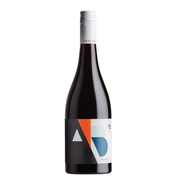 2021 Airlie Bank Pinot Noir Yarra Valley