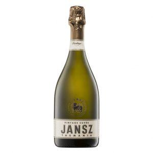 2017 Jansz Vintage Cuvee Tasmania