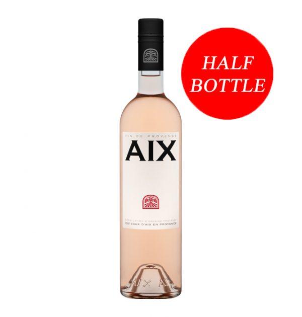 2020 Maison Saint AIX Rose 375ml Provence France