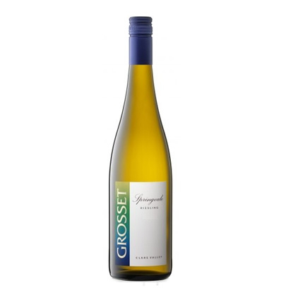 2021 Grosset Springvale Riesling Clare Valley
